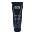 Nirvel Nutre Color Purple 200 Ml
