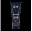 Nirvel Nutre Colore Sabbia 200 Ml