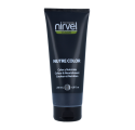 Nirvel Nutre Color Gris 200 Ml