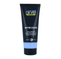 Nirvel Nutre Color Silver 200 Ml