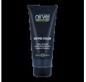Nirvel Nutre Color Fluor Mora 200ml