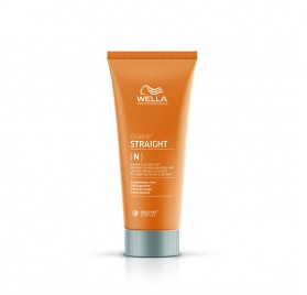Wella Creatine+ Straight (N/R) Base 200 ml