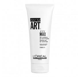 Loreal Tecniart Fix Max Gel 200 ml