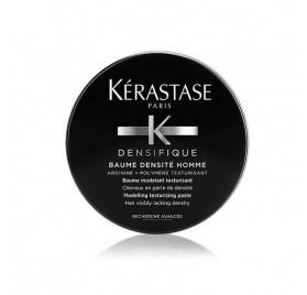 Kerastase Densific Homme Densite Baume/Paste 75 ml