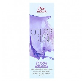 Wella Color Fresh 0/89 75 ml