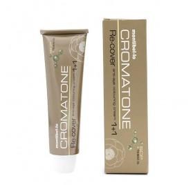 Montibello Cromatone Re-cover 60gr, Color 6,6