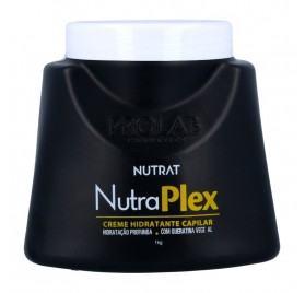 Ativare Nutraplex Crema/Traitement Hydratant 1Kg