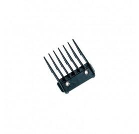 Wahl Pettine Metal Nº 3 10mm (1233-7120)