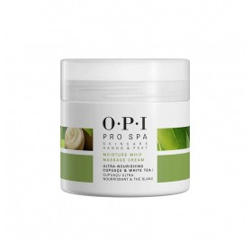 Opi Sc Pro Spa Creme De Massage 118 ml (Asm20)