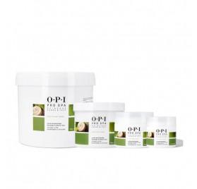 Opi Sc Pro Spa Soothing Soak 236 ml (Asa02)