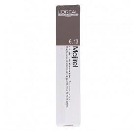 Loreal Majirel Cool Inforced 50 ml, Color 6,13