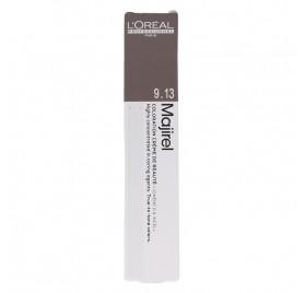 Loreal Majirel Cool Inforced 50 ml, Color 9,13