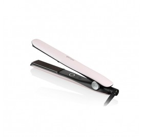 Ghd Straightener Gold Styler Pink Take Control Now