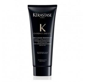 Kerastase Chronologiste Regenerant Pre Cleanse/Shampoo 200 ml
