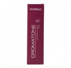 Montibello Cromatone 60gr, Color 8,21