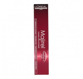Loreal Majirel 50ml, Color 0,2 Opal Bronze