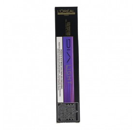 Loreal Dia Light Ms Color 10,23