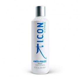 Icon D-Stress Anti-Frizz Champú 250 ml