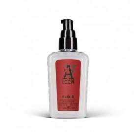 Icon Mr. A Elixir/Sérum 150 ml