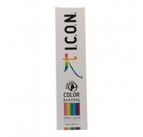 Icon Ce Playful Brights Lilac Lavender 90 ml
