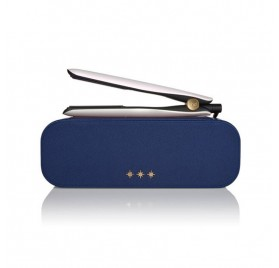 Ghd Plancha Wish Upon A Star Gold Styler (Le)
