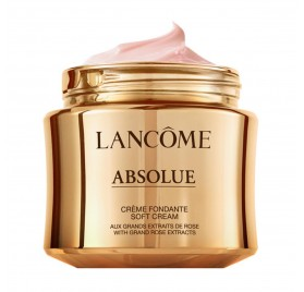 Lancome Absolue Precious Cells Soft Cream 60ml Recharge