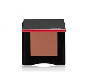 Shiseido Innerglow Cheek Powder 07