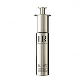 Helena Rubinstein Re-plasty Profiller Cream 30ml