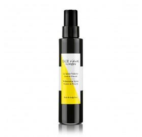 Sisley Hair Rituel Volumizing Spray 200ml