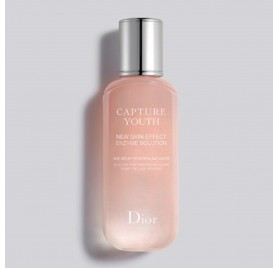 Dior Capture Youth New Skin Effect Enzyme Solution Water 150ml