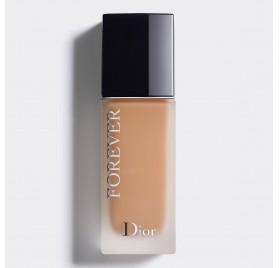 Dior Diorskin Forever Matte Base 4.5n Neutral
