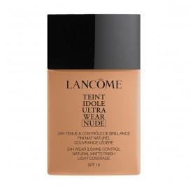 Lancome Teint Idole Ultra Wear Nude 035 Beige Gold