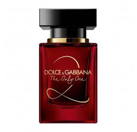 Dolce & Gabbana The Only One 2 Eau De Parfum 100ml Vaporizador
