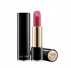 Lancome L'absolu Rouge Cream Lipstick 360 Ferdinand