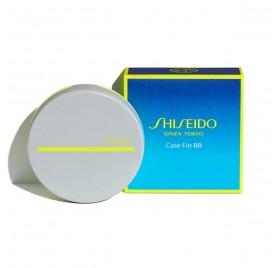 Shiseido Case For Bb Dark