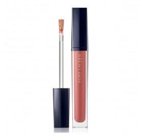 Estee Lauder Pure Color Envy Lipgloss 111 Pink Maven