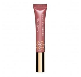 Clarins Embellisseur Levres Lipstick 16 Intense Rosebud