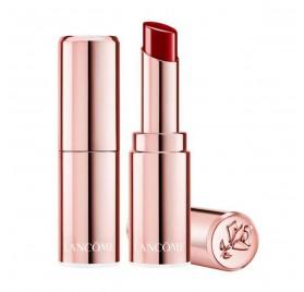 Lancome L'absolu Mademoiselle Shine Lipstick 156 Shine Devot