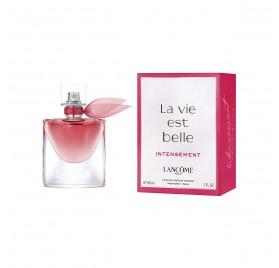 Lancome La Vie Est Belle Intensement L'eau De Parfum Intense 30ml Vaporizador