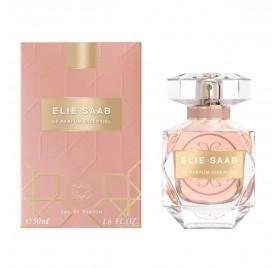 Elie Saab Le Parfum Essentiel Eau De Parfum 50ml Vaporizador