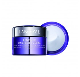 Lancome Renergie Multi-lift Ultra Anti-wrinkle Cream 50ml