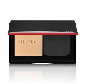 Shiseido Custom Finish Foundation Powder 150 Lace