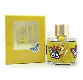 Carolina Herrera Ch Beauties Eau De Parfum 100ml Vaporizador Edicion Limitada