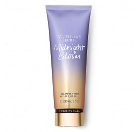 Victorias Secret Midnight Bloom Locion Corporal Perfumada 250ml