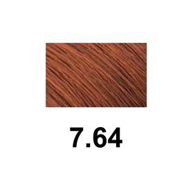 Cream Of Nature Argan Color Bronze Copper 7.64