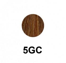 Matrix Socolor Beauty 90 ml, Color 5Gc