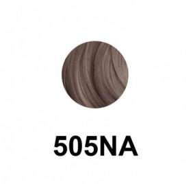 Matrix Socolor Beauty Extra Coverage 505Na 90 ml