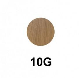 Matrix Socolor Beauty 90 ml, Color 10G