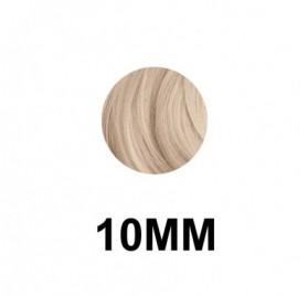 Matrix Socolor Beauty 90 ml, Color 10Mm