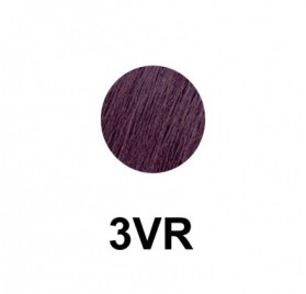 Matrix Socolor Beauty 90 ml, Color 3Vr